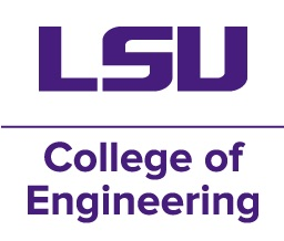 LSU college of engineering logo
