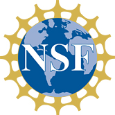 US National Science Foundation logo
